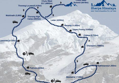 Chulu-West-Peak