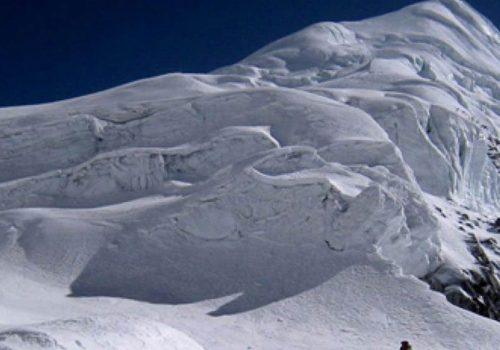 Naya-khanga-peak-climbing