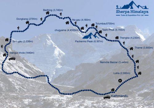 Pachermo-Peak-map