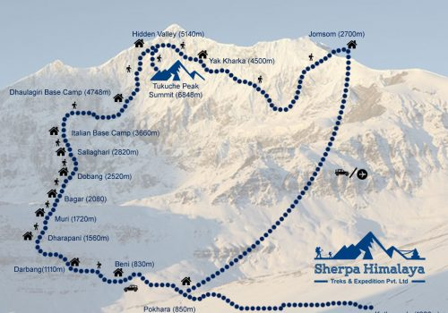 Tukuche-Peak-map
