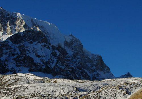 larke-peak