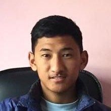 Ang Tsering Sherpa