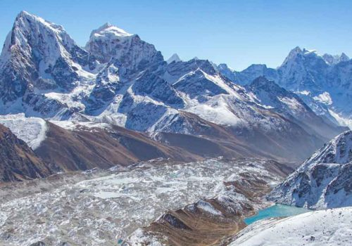 EBC-with-gokyo-lake-trek