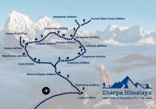 Everest-Base-Camp-with-Gokyo-lake-trek