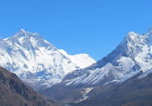 Everest-Day-tour