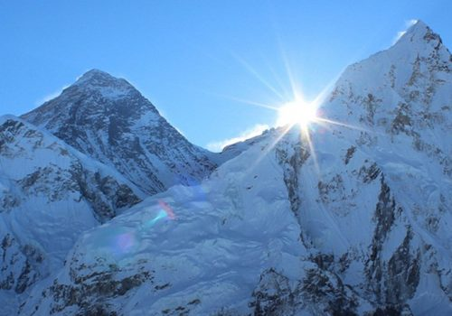 Lhotse-Expedition-Nepal