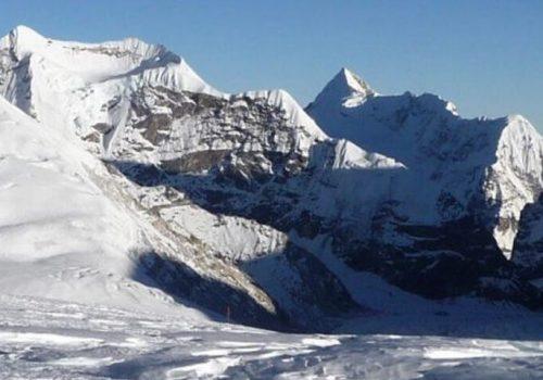 Sherpani-col-pass-trek