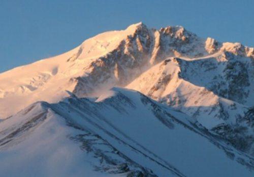 Shisha-Pangma-Expedition
