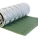 Thermal-Mattress-Cell-Foam