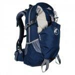 Trekking-Bag
