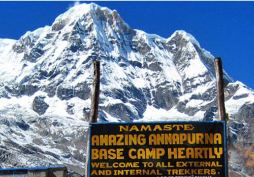 annapurna-base-camp-short-trek