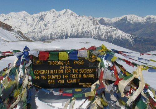 annapurna-circuit-trek-thorongla-pass