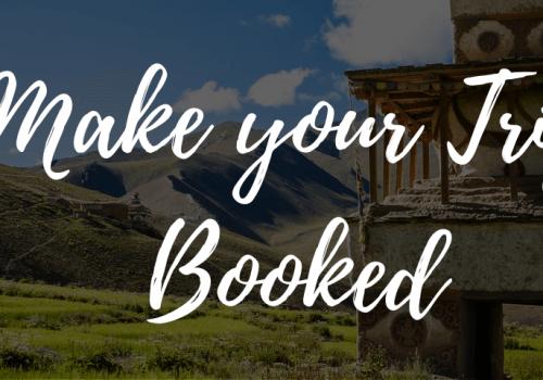 Book-a-nepal-trip