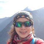 reviews-of-sherpa-himalaya-treks-&-expedition-pvt.ltd